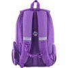 Рюкзак для мiста Kite College Line K18-889L-1 29530