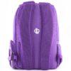 Рюкзак для мiста Kite College Line K18-889L-1 29531