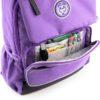Рюкзак для мiста Kite College Line K18-889L-1 29532
