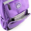 Рюкзак для мiста Kite College Line K18-889L-1 29538