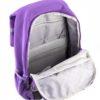 Рюкзак для мiста Kite College Line K18-889L-1 29539