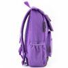 Рюкзак для мiста Kite College Line K18-889L-1 29534