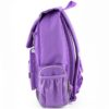 Рюкзак для мiста Kite College Line K18-889L-1 29541