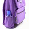 Рюкзак для мiста Kite College Line K18-889L-1 29542