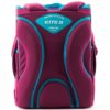 Рюкзак шкільний каркасный Kite Education Fluffy racoon K19-501S-3 29573