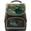 Рюкзак шкільний каркасный Kite Education Off-road K19-501S-5 29583