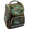 Рюкзак шкільний каркасный Kite Education Off-road K19-501S-5