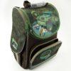 Рюкзак шкільний каркасный Kite Education Off-road K19-501S-5 29589