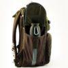 Рюкзак шкільний каркасный Kite Education Off-road K19-501S-5 29592