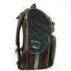 Рюкзак шкільний каркасный Kite Education Off-road K19-501S-5 29588