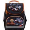 Рюкзак шкільний каркасный Kite Education Winner race K19-501S-8 29595