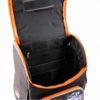 Рюкзак шкільний каркасный Kite Education Winner race K19-501S-8 29599