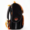 Рюкзак шкільний каркасный Kite Education Winner race K19-501S-8 29600