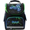 Рюкзак шкільний каркасный Kite Education Extreme K19-501S-9 29605