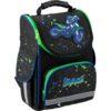 Рюкзак шкільний каркасный Kite Education Extreme K19-501S-9