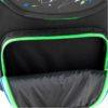 Рюкзак шкільний каркасный Kite Education Extreme K19-501S-9 29611