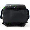 Рюкзак шкільний каркасный Kite Education Extreme K19-501S-9 29612
