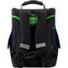 Рюкзак шкільний каркасный Kite Education Extreme K19-501S-9 29607