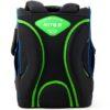 Рюкзак шкільний каркасный Kite Education Extreme K19-501S-9 29608
