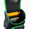 Рюкзак шкільний каркасный Kite Education Extreme K19-501S-9 29613