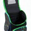 Рюкзак шкільний каркасный Kite Education Extreme K19-501S-9 29609