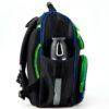 Рюкзак шкільний каркасный Kite Education Extreme K19-501S-9 29614