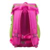 Рюкзак детский Kite Kids K19-542S-1 30021