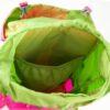 Рюкзак детский Kite Kids K19-542S-1 30023