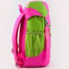 Рюкзак детский Kite Kids K19-542S-1 30024