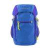 Рюкзак детский Kite Kids K19-542S-2 30030