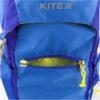 Рюкзак детский Kite Kids K19-542S-2 30036