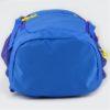 Рюкзак детский Kite Kids K19-542S-2 30038