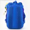 Рюкзак детский Kite Kids K19-542S-2 30033
