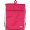Сумка для обуви с карманом Kite Education Smart K19-601M-31, розовая
