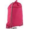 Сумка для обуви с карманом Kite Education Smart K19-601M-31, розовая 29101