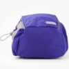 Сумка для обуви с карманом Kite Education Smart K19-610S-3 синяя 29154