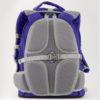 Сумка для обуви с карманом Kite Education Smart K19-610S-3 синяя 29156