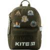 Kite Education Camping K19-719M-4 29353