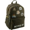 Kite Education Camping K19-719M-4