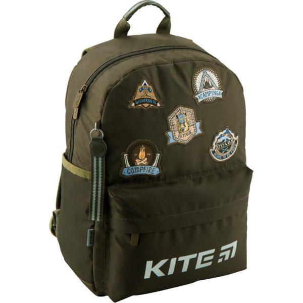 Kite Education Camping K19-719M-4