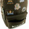 Kite Education Camping K19-719M-4 29359