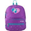 Рюкзак шкільний Kite Education Lovely Sophie K19-739S 29428