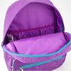 Рюкзак шкільний Kite Education Lovely Sophie K19-739S 29432