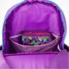 Рюкзак шкільний Kite Education Lovely Sophie K19-739S 29438