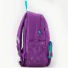 Рюкзак шкільний Kite Education Lovely Sophie K19-739S 29433