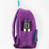 Рюкзак шкільний Kite Education Lovely Sophie K19-739S 29439