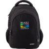 Рюкзак шкільний Kite Education Maui K19-8001M-2 29515
