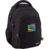 Рюкзак шкільний Kite Education Maui K19-8001M-2