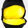 Рюкзак шкільний Kite Education Maui K19-8001M-2 29522