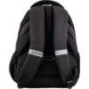 Рюкзак шкільний Kite Education Maui K19-8001M-2 29517